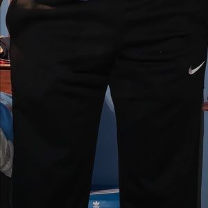 Elite Nike Sweatpants